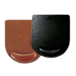 Leather Tea Coaster