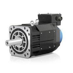 AC Servo Driver Motor