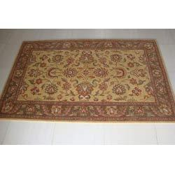 Hand Tufted Persian Carpet