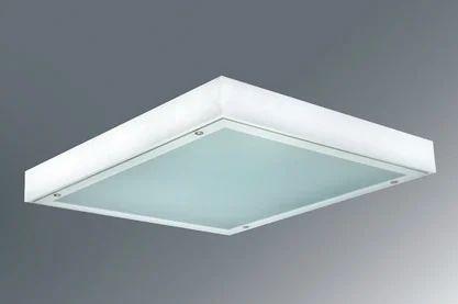 Light Luminaries Surface Mounted fice Luminaires Wholesale