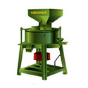 Flour Grinding Mill - Chakki - Bolt Type