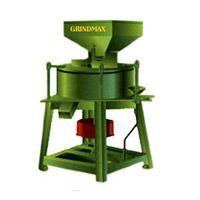 flour grinding mill chakki bolt type