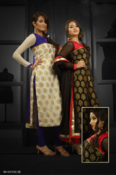 Beautiful Readymade Salwar Kameez