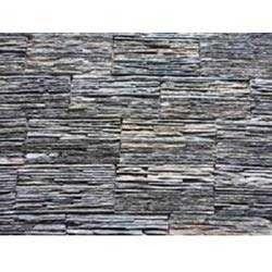 external slate wall tiles. slate waterfall wall cladding tiles external l