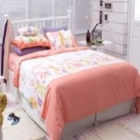 Bombay Dyeing Sorbet-Bed Sheets