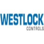 Westlock Controls