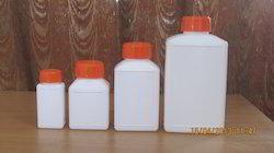 new square bottles