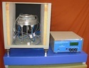 Thermal Conductivity of Liquid