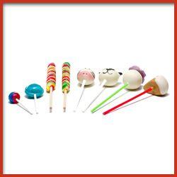 Plastic-Lollipop-Sticks