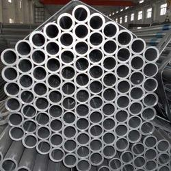 Welded ERW Pipes