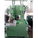 Hydraulic Double Station Drilling Machine