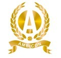 Ambicon Brewery Solution Private Limited