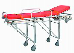 Automatic+Loading+Stretcher+for+Ambulance+Car