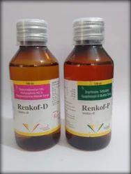 Pharma Franchisee in Koppal