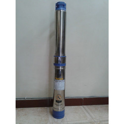 4 Submersible Pumps N4R4 Series