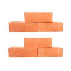 brick dating