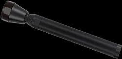 nishica ns m 512 led torch light