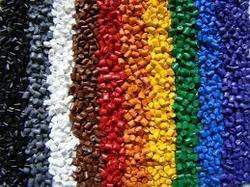 colour masterbatches