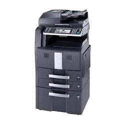 laser copier machine