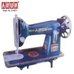 Super Link Model Sewing Machine