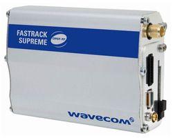 Fastrack Supreme 20 Bulk SMS Modem