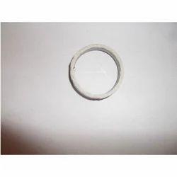 TVS Star Silencer Ring