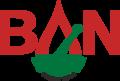 Ban Labs Pvt. Ltd.
