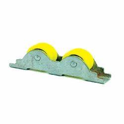 18mm Series Rollers 9033-625