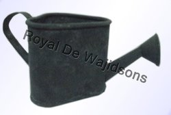 Triangular Watering Can