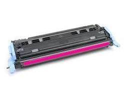 Magenta Laser Jet Toner Cartridge