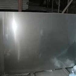 SS Steel Plate
