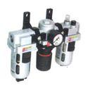 Filter Lubricator Regulator