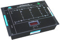 Kirchhoff Current and Voltage Law Trainer