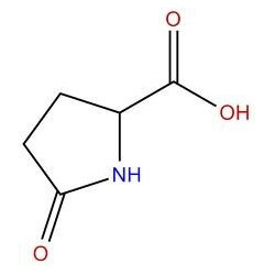 D Pyroglutamic Acid