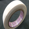 Back Seam Tape