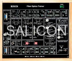 Fiber Optics Trainer-ST8502