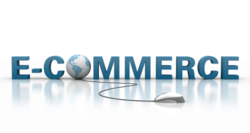E%20Commerce%20Solutions