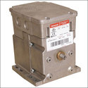 Honeywell Modulating Motor M 7284 C 1000