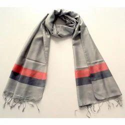 Attractive Silk Scarves