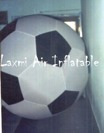 Advertising Inflatable