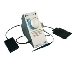 Perfect TCS II Tissue Contouring System