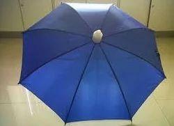 Water Cap Umbrella
