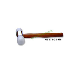 Hammer Nylon