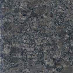 gray colored granite tile