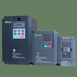 Dlb1 Series AC Inverter Drives