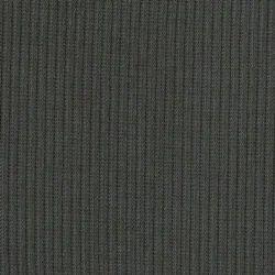 Collar and Cuff Fabric
