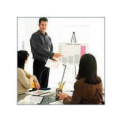 how to become a soft skills trainer in india