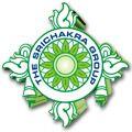 The Srichakra Group