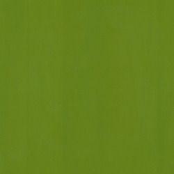 OpuLux Green High Gloss Acrylic Board