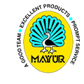 Mayur Reeds & Healds Private Limited